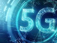 PTA allows Non-commercial trials of 5G