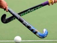 Lahore, Federal Boards qualify for hockey final of Sports Gala