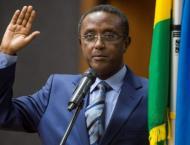 Nearly 2,000 Rwandan refugees repatriated from DRC