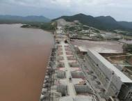 Fourth Round of Nile River Dam Talks Ended With No Consensus - Ca ..
