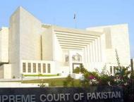 Tayyaba torture case: SC sets aside extended three-year sentence  ..