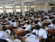 Intermediate supplementary result on Jan 11