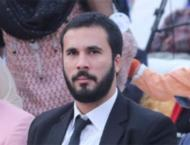 PM's nephew Hassan Niazi again falls in hot waters after his vi ..