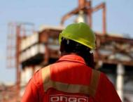 Exploration and Production (E&P) companies pay Rs2.197 billion oi ..