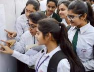 Registration of pvt candidates for HSC Exam 2020 started