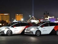 Russia's Yandex Says to Enter European Car-Sharing Market With El ..