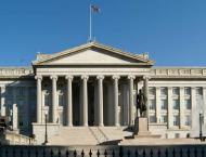 US Imposes Sanctions Against Venezuela's National Assembly Speake ..