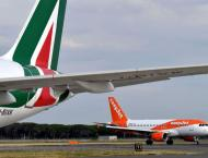 Etihad Airways and easyJet enter into new partnership