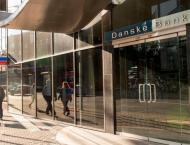 Denmark's largest bank offers redundancy packages to  thousands