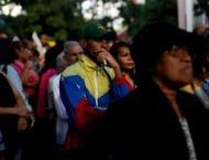 Beijing, Caracas to Discuss Solutions for Venezuelan Crisis - Chi ..