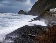 World's oceans were the warmest in 2019: Study
