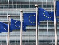 EU to Help Implement Any Decisions Taken at Berlin Conference on  ..