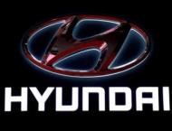 Hyundai aims to sell 24,000 GV80s in 2020