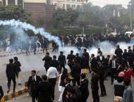 PIC attack case: ATC extends interim bail of ten lawyers till Jan ..