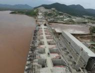 Egypt, Ethiopia, Sudan Expect to Finalize Nile Dam Agreement in J ..