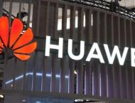 Huawei steps up efforts to promote its own mobile services in UK, ..