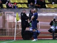 Mbappe returns to haunt Monaco, hits 20th goal