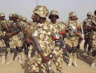 Five Aid Workers Rescued From Boko Haram's Captivity in Nigeria - ..