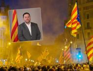 MEPs start weighing request to lift Catalan separatists' immunity ..