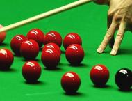 Shani clinches Islamabad Billiards and Snooker Association Cup