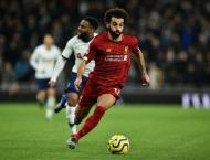 Title, not invincible tag, the most important goal for Salah