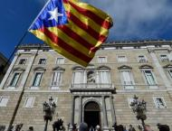 New Spanish Government Allows Catalonia to Reopen 3 Representativ ..