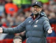 Africa Cup of Nations change a 'catastrophe' for Klopp