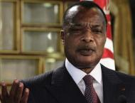 Congolese President to Lead National Delegation at Berlin Confere ..