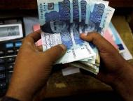 Remittance payments can be collected from Post Office locations f ..