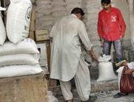 No shortage of wheat, flour in Buner district: DC