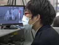 China coronavirus: Number of cases jumps as virus spreads to new  ..