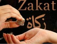 Online Zakat System soon: Zakat Council Committee (ZCC)