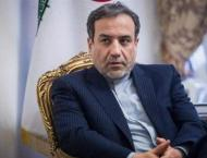 Tehran Calls Ban for Iran's Football Clubs to Host Matches Politi ..
