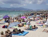 International tourism growth slows in 2019: UN