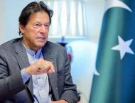 Prime Minister to attend World Economic Forum in Davos