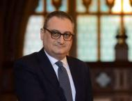 Russia's Morgulov Says US, Taliban Still Negotiating Peace Deal,  ..