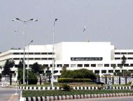 National Assembly body expresses concerns on substandard auto mob ..