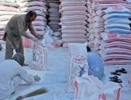 Strict action to be taken against hoarding, overpricing of flour: ..
