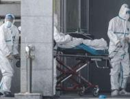 France Updates Travel Advisory Amid Outbreak of Coronavirus Cases ..