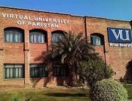 Virtual University inaugurates new data centre