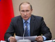 Draft Bill Gives Russian President Power to Appoint State Council ..