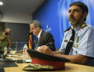 Former Catalan Police Chiefs Stand Trial in Spain Over 2017 Indep ..