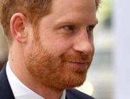 Prince Harry rejoins Meghan and Archie in Canada: media reports