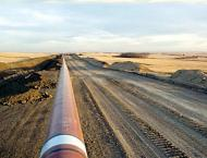 Russian delegation discusses North South Gas Pipeline project wit ..