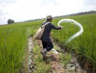 GIDC decision to boost agri productivity: Managing Director of Fa ..