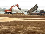 17 development schemes approved for Rajanpur