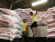 Lakki admin approves mechanism to counter flour's hoarding