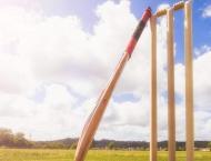 Malik Cricket Academy wins Peshawar Premier League-2020