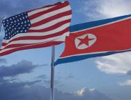 N. Korea Refuses to Be Bound by Denuclearization Commitments Amid ..