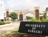 University of Karachi, TSW sign agreement to enhance capabilities ..